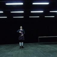 spectacle HP Clown - Helene Pierre